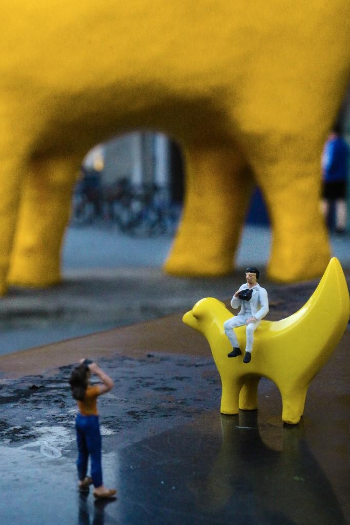 lamb-banana-683x1024